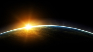 earth-from-space-at-sunrise-hd-wallpaper-for-desktop1