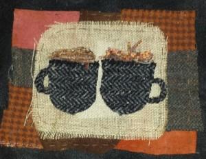 cofee-cuppa joe