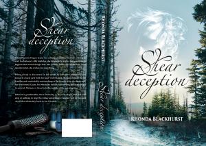 book_cover_RGB_300dpi