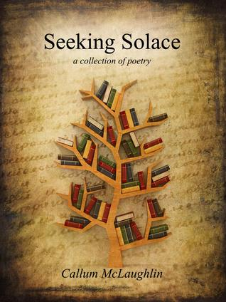 seekingsolace