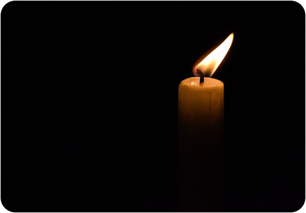 candle-1342227_640