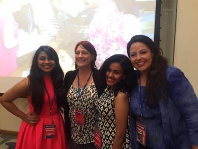wef-young-women-india