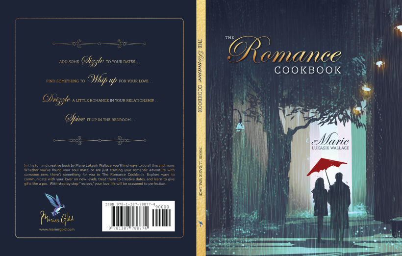 Romance Cookbook Cover FULL-01_preview